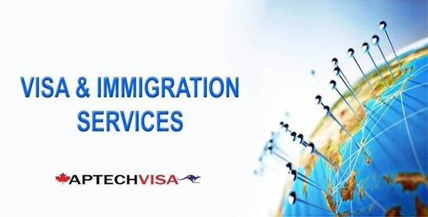 5 Characteristics Of An Excellent Immigration Consultant