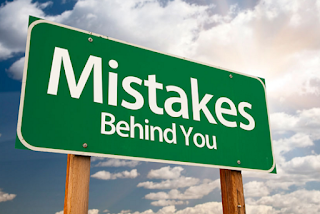 5 Signage Design Mistakes You Should Avoid