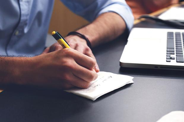 5 Habits That You Can Develop By Taking Short Courses