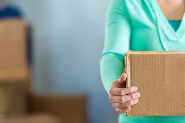 5 Tips To Manage Office Relocation