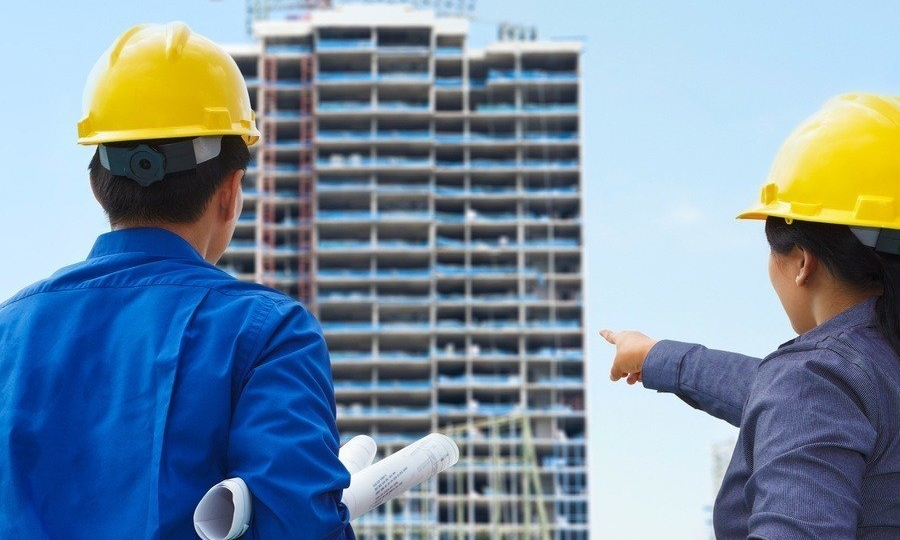 5 Essential Things You Need To Tell Your Building Contractors