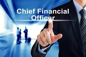 Top reasons to hire a CFO and auditors