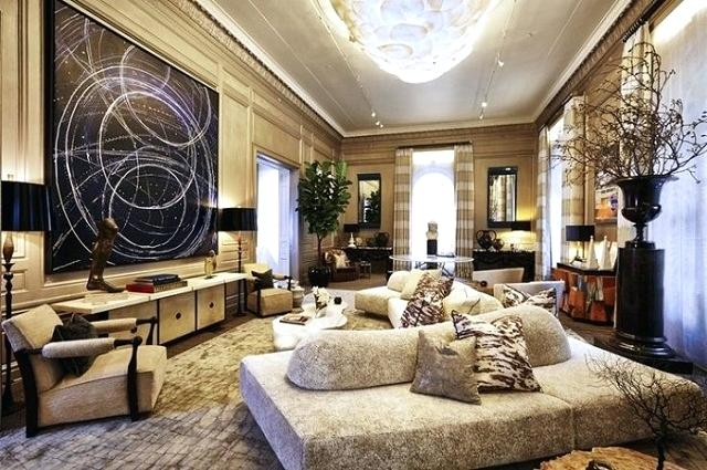 Tips on finding the best interior design companies