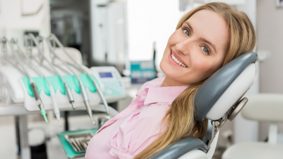 3 best tips to help you choose a dentist