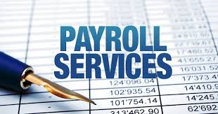 4 Reasons Why You Need To Outsource Your Payroll