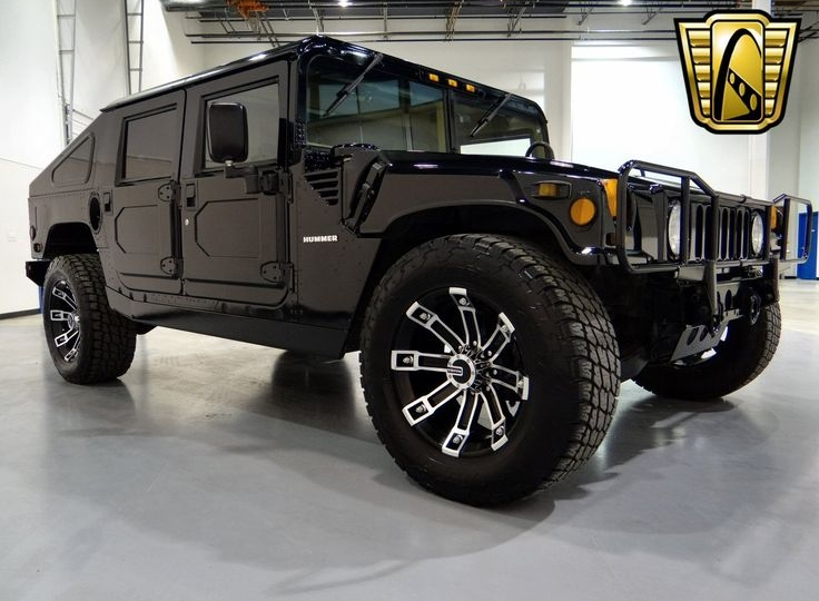 Mistakes to avoid before purchasing armored car