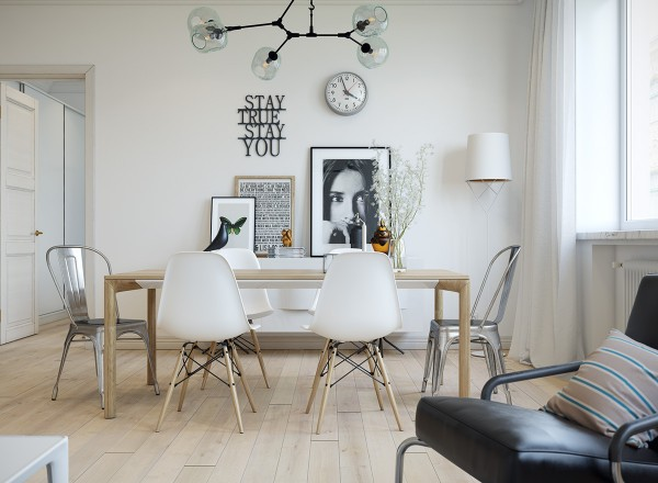 Cool interior design tips for the house