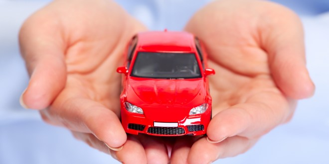 Where to look for a good car motor insurance company in Dubai