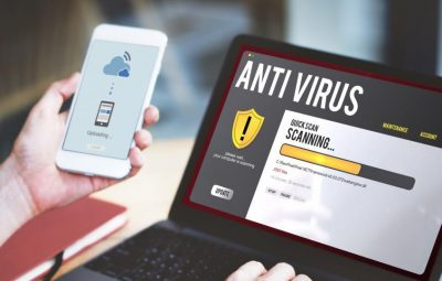 How to buy antivirus software