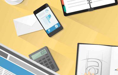 How to Establish an SEO Agency
