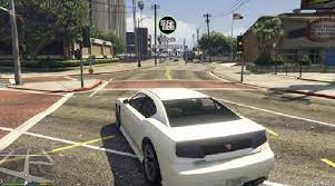 Things You Should Know About GTA 5